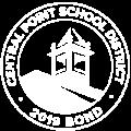 Central Point School Bond