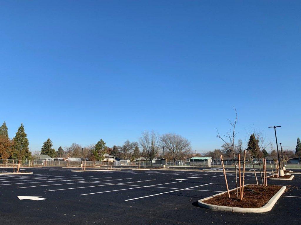 CHS-Parking Lot (12)