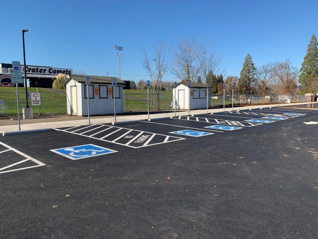 CHS-Parking Lot (18)